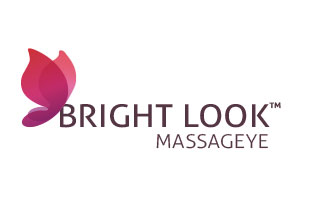 bright-look-logo