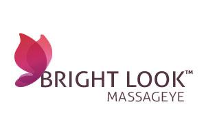 bright-look-logo