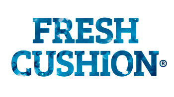 fresh-cushion