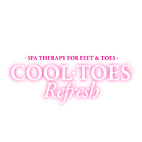 cool toes refresh