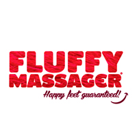 fluffymassager