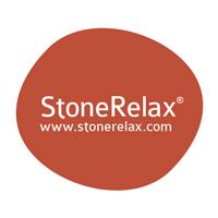 stonerelax