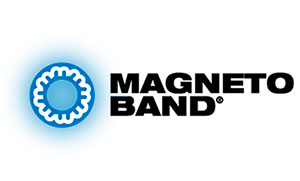 magneto-band-logo